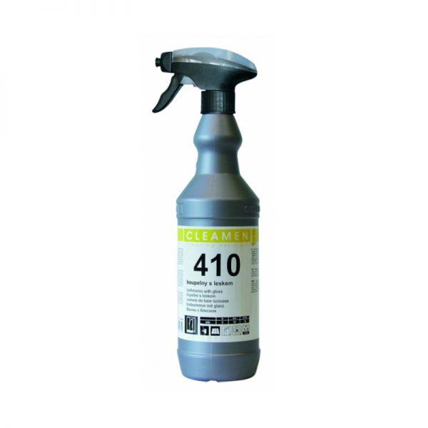 CC-VC410010095-CLP