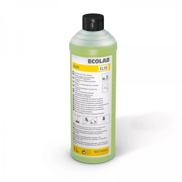 Ecolab 9071000