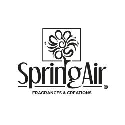 cc-springair-brand-01-01
